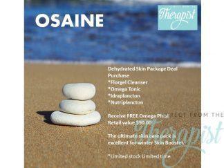 https://directfromthetherapist.com.au//product/osaine-free-omega-phial/