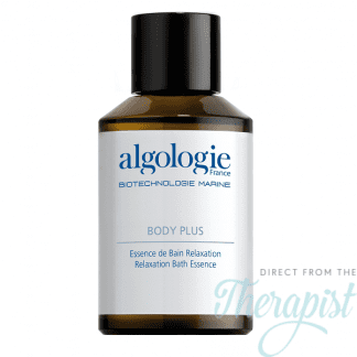 Algologie Hand & Nail Body Bath Essence Relaxation