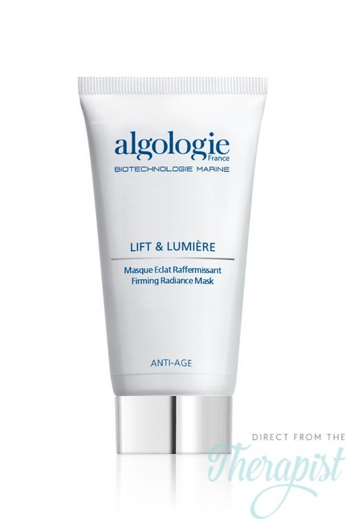 Algologie Lift & Lumiere Firming Radiance Mask