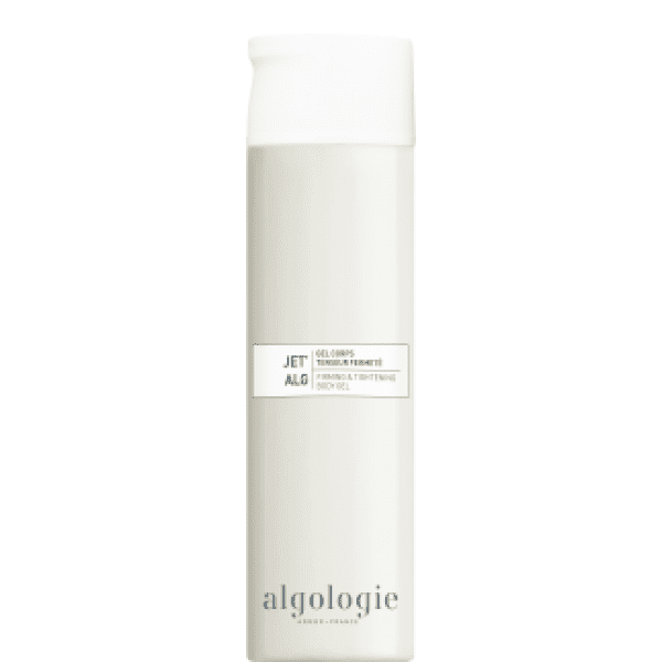 Firming Tightening Body Gel