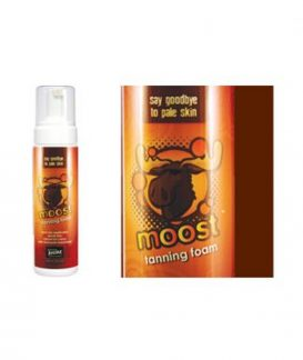 Bonza Bronz Moost Now On SALE