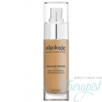 Algologie Global Anti-Aging Regenerating Centella Serum