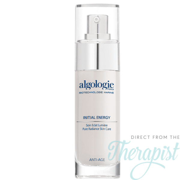 Algologie Initial Energy Youth Serum