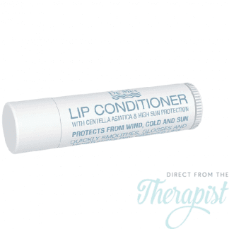 Fleur De Mer Lip Conditioner Balm Gloss
