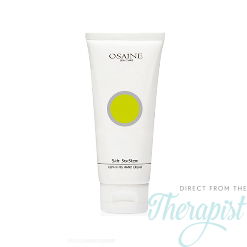 OSaine Stem Cell Repairing Hand Cream