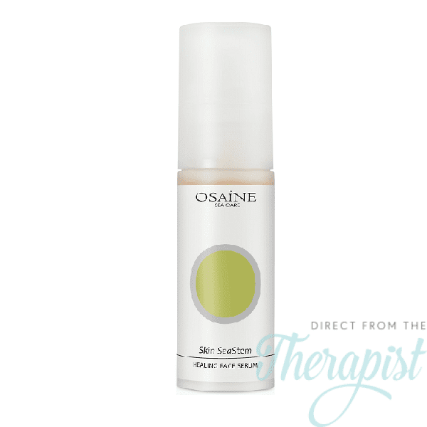 Osaine Stem Cell Healing Face Serum