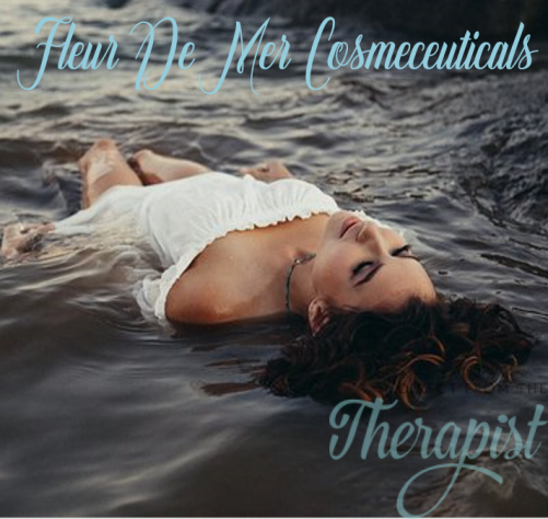 Cosmeceuticals Algologie | Fleur De Mer