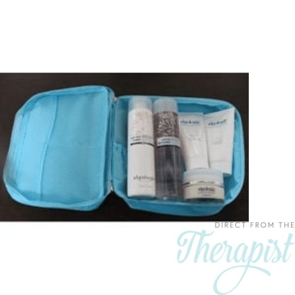 Algologie Sensi Dunes Bonus Travel Bag Set