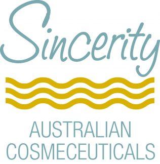 Sincerity Cosmeceutical