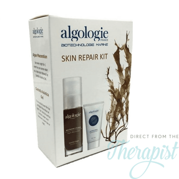 Algologie Maceration Centella Repair Kit