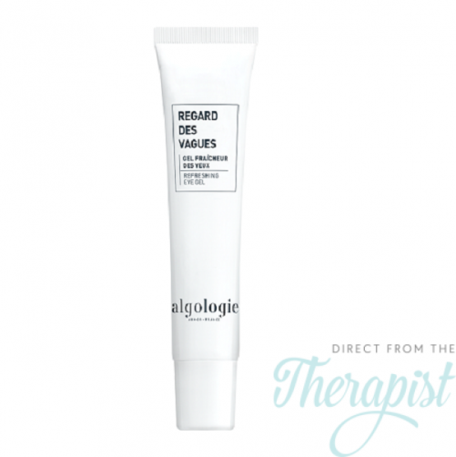 Algologie Eye Contour Gel