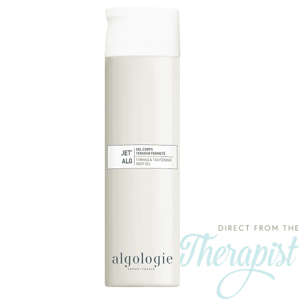 Algologie Firming & Tightening body Gel