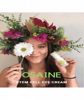 OSaine Stem Cell Eye Cream