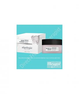 Algologie Rivage Resurfacing Night Balm