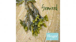 Seaweed Goodness