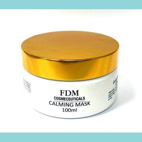 FDM Calming Mask